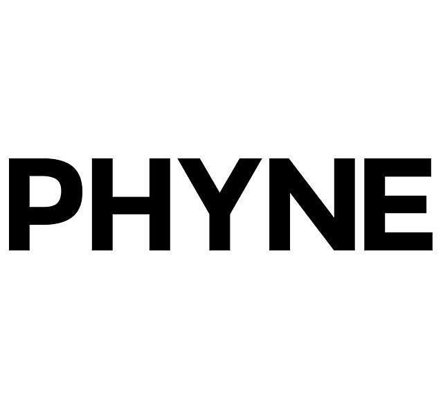 Phyne-Logo