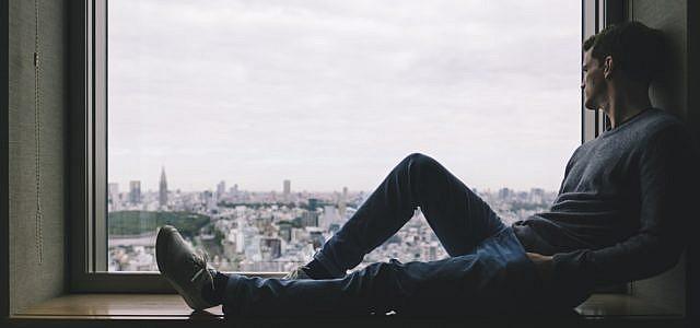 Tipps gegen Langeweile