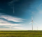 Windenergie, Windrad