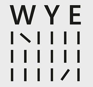 wye design möbel