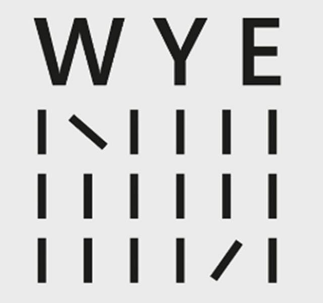 wye design möbel