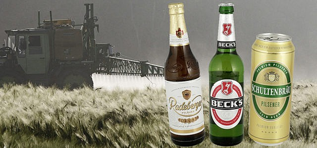 Bier Test