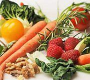 Clean-Eating-Rezepte