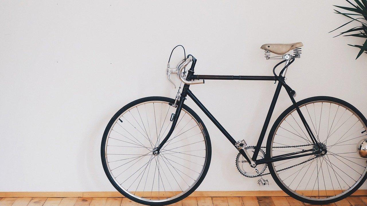 Fahrrad Putzen Tipps