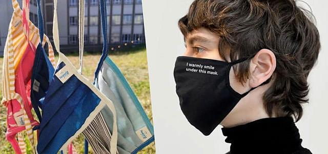 mundschutz kaufen maske armedangles wildwax