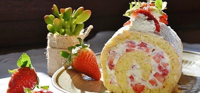 Sommerkuchen: Die besten Rezepte