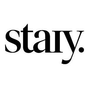 Staiy-Logo
