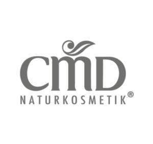 CMD Naturkosmetik Logo