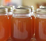 mirabellen marmelade
