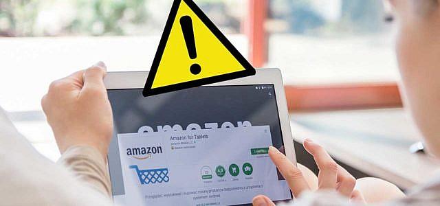 Stiftung Warentest, Amazon, Bewertungen, Rezensionen