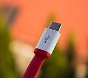 Kabel entsorgen