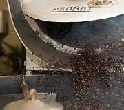 Kaffee selber rösten klappt auch zuhause