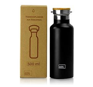 Avoidwaste-Thermosflasche