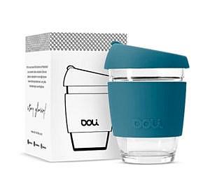 Doli-Kaffeebecher