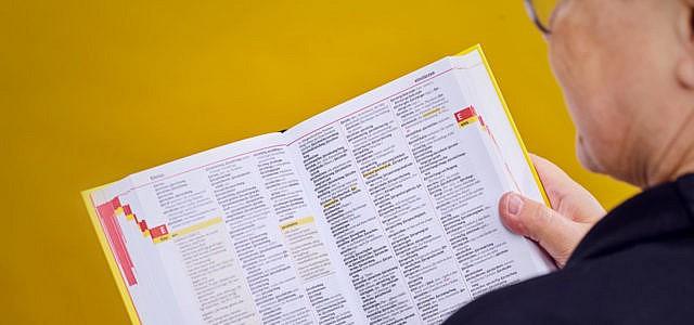 Duden, neue Wörter, Mikroplastik