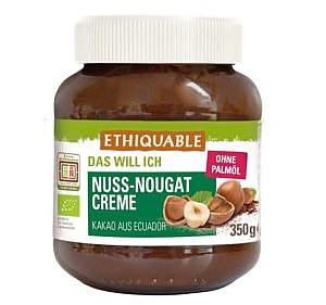 Ethiquable-Nuss-Nougat