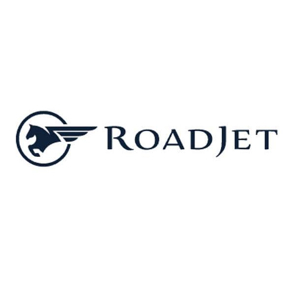 Roadjet