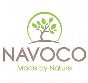 Navoco-Logo
