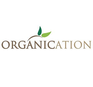 Organication-Logo
