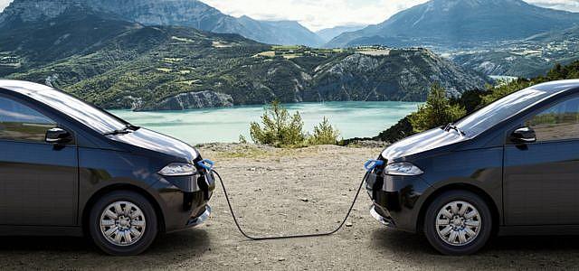 Sono Motors Sion Solarelektrisches Auto Bisono