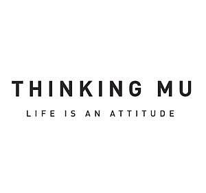 Thinking-Mu Logo