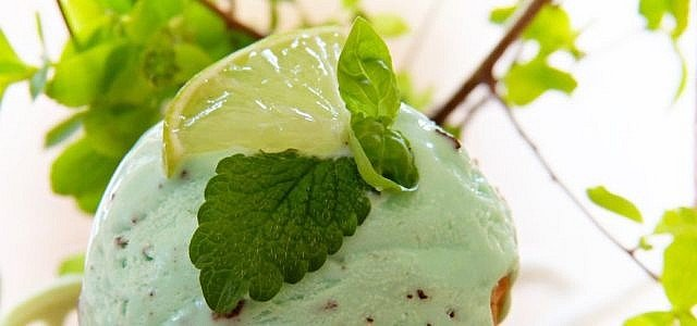 After-Eight-Eis