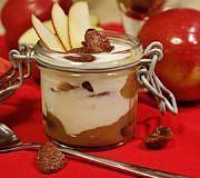 Apfel Desserts
