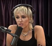 Miley Cyrus, vegan, Gehirn, Omega-3