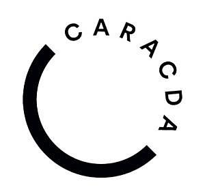 Caracda Logo