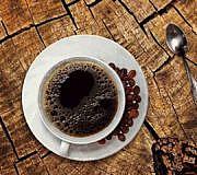 entkoffeinierter kaffee koffeinfreier kaffee