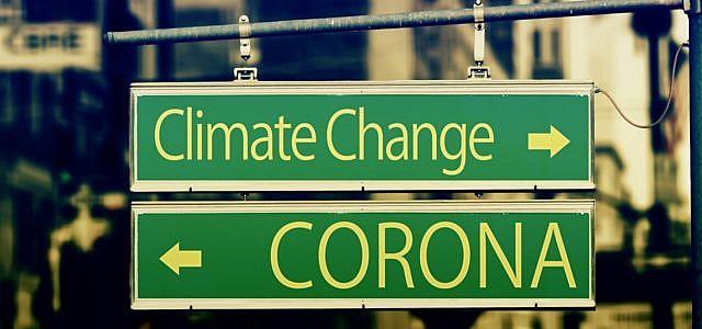 Utopia-Studie: Nachhaltigkeit hat trotz Corona weiter Top-Priorität bei Konsumenten