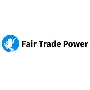 Fair-Trade-Power