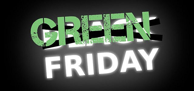 Green-Friday