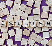 resilienz widerstandsfähigkeit