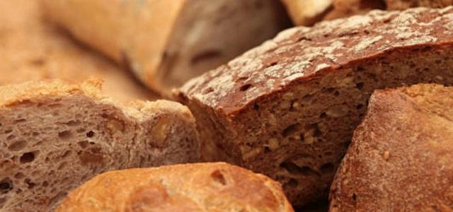 altes Brot verwerten