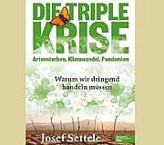 """Buchtipp: """"Die Triple-Krise"""""""