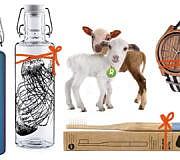 geschenke-ausgefallen-start-z-oxfam-hyrdophil-soulbottles-wewood