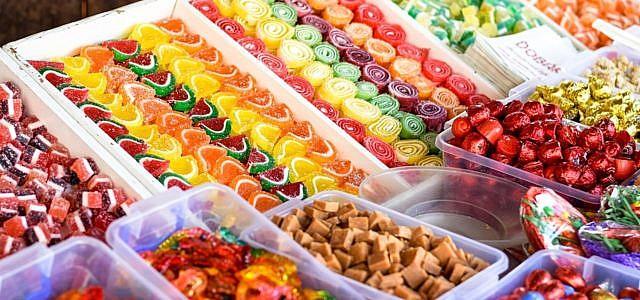 leben ohne zucker