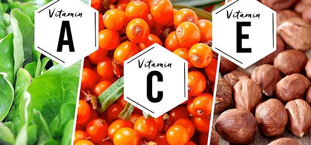 Vegetarische-Vitamine-Naehrstoffe