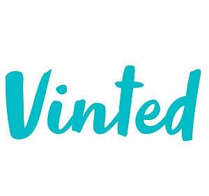 Vinted-Logo