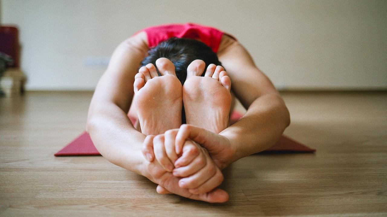 Ashtanga-Yoga-Infos-f-r-Anf-nger-innen-und-Interessierte