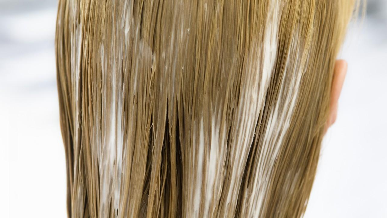 Haarkur-selber-machen-3-nat-rliche-Rezepte
