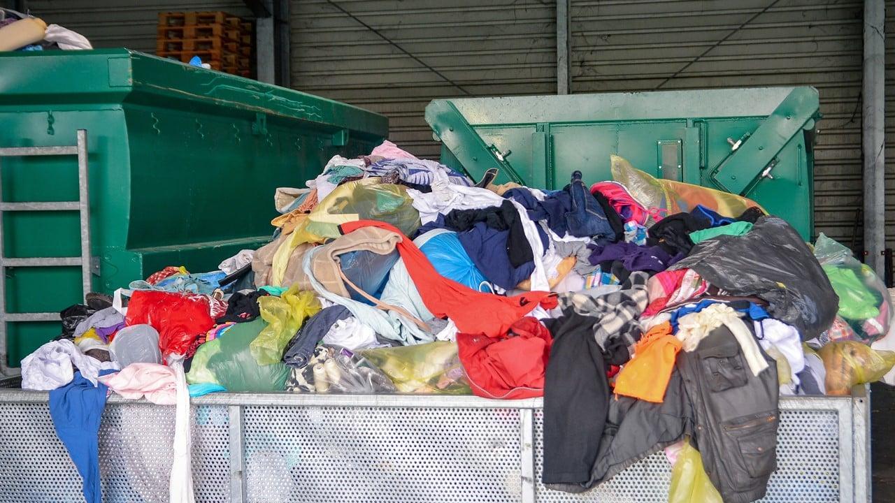 Wegen-Corona-In-Deutschland-drohen-500-Millionen-neue-Kleidungsst-cke-vernichtet-zu-werden