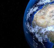 klimaforschung klimatologie