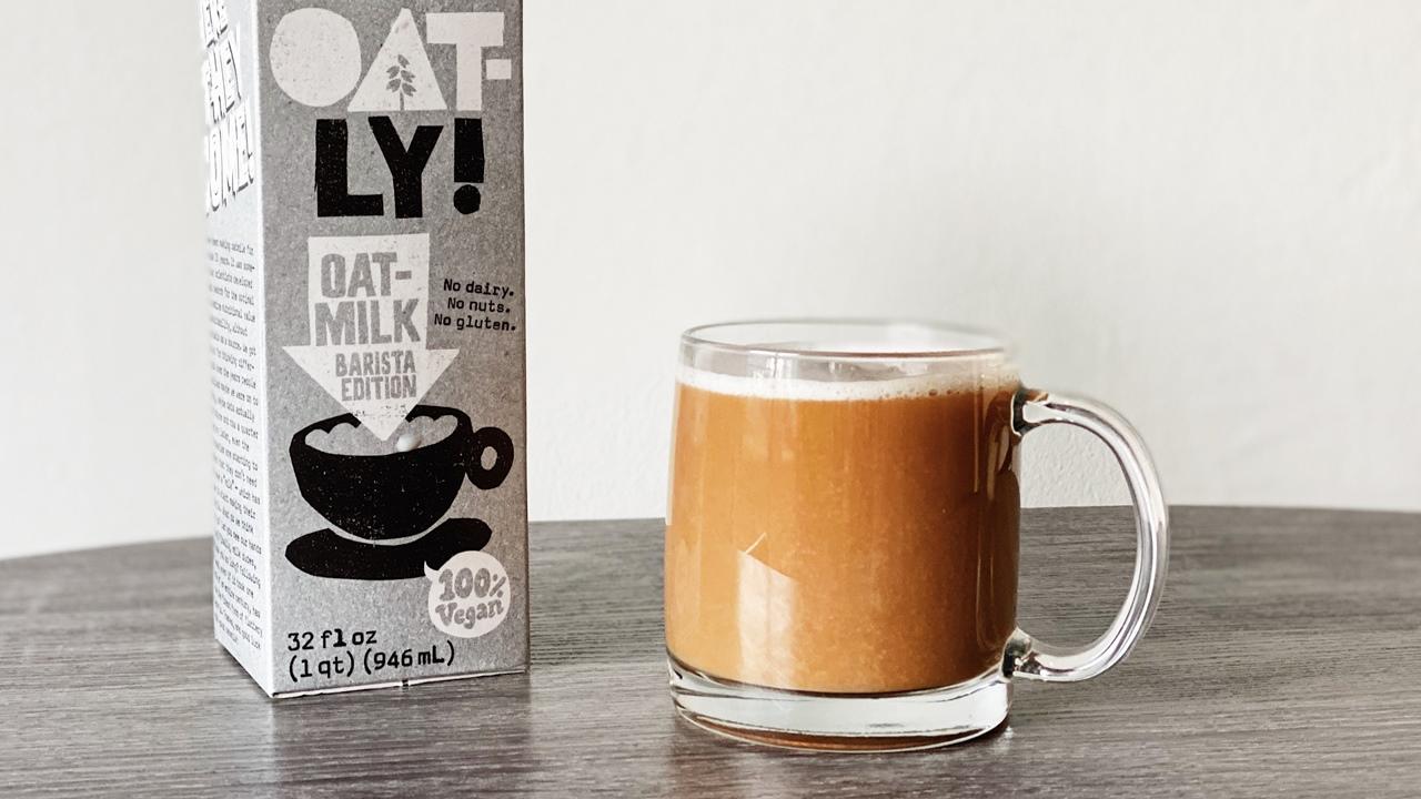 Kontroverse-Oatly-Werbung-Wie-man-mit-Eltern-ber-Milchkonsum-spricht