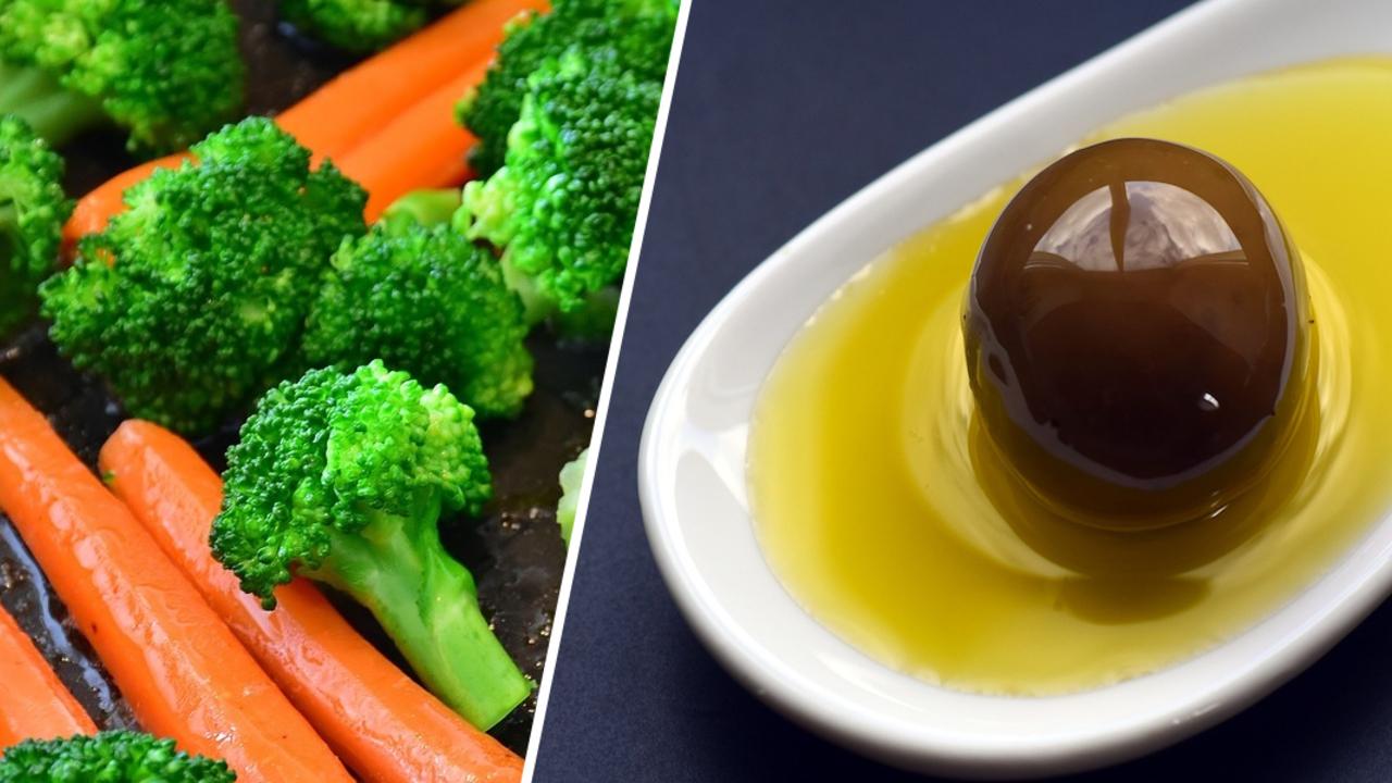 Oliven-l-erhitzen-Das-musst-du-beachten