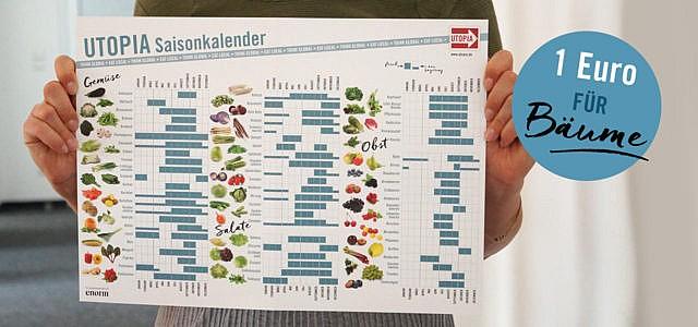 saisonkalender-spenden