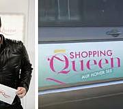 shopping queen kreuzfahrt
