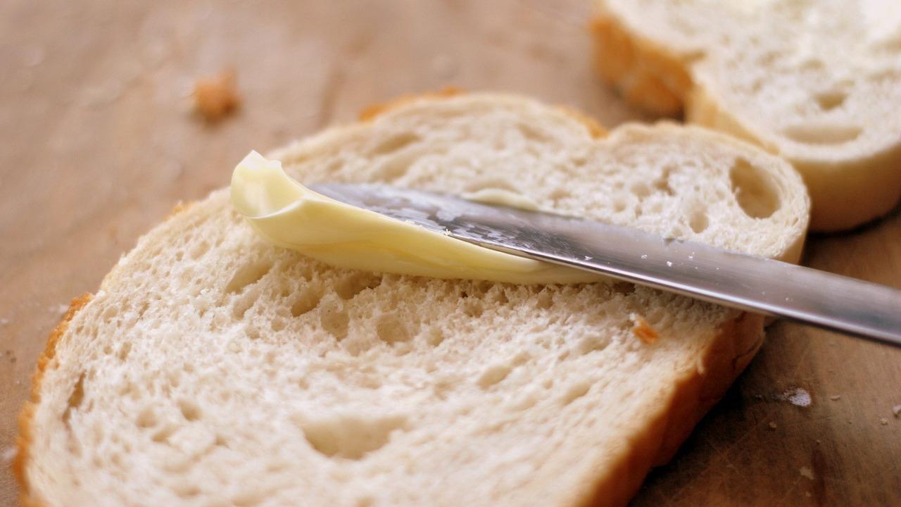 Vegane-Margarine-Pflanzlich-bedeutet-nicht-auch-vegan