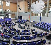 Wahlsystem Deutschland